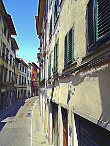 road-firenze-small